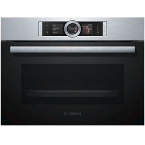 lo nuong bosch csg656rs1 1502504820 1