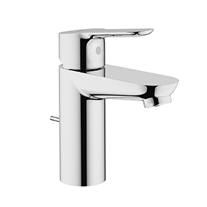 voi-lavabo-nong-lanh-grohe-32819000_1508377929-1.png