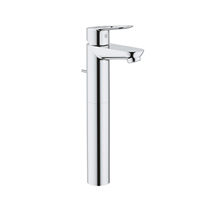 voi-lavabo-nong-lanh-grohe-32856000_1470451709